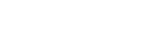 Bryant University - Inspired to Excel
